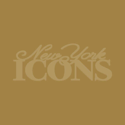 ny icons buffalo staff